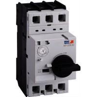 Выключатель автоматический OptiStart MP-32R-32 Снято с ПР ВА