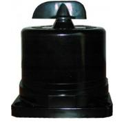 Пакетный выключатель ПВ 3х16 исп.4 IP30 (карболит.корпус,Iн16А при220В,Iн10А при380В)
