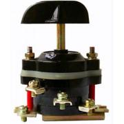 Пакет.выкл. ПВ 3х16 М3 исп.3 IP00(открытый корпус,Iн16А при220В,Iн10А при380В)