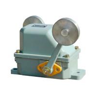Выключатель концевой КУ-706 рычаг с 2мя роликами,(скидка-50%)10А, IP44(аналог ПП-74