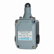 Выключатель путевой ВПК 2111 IP65 толкатель с роликом,U=660В,Iн=10А
