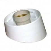 Основание НББ-64-60-080 (пластик/наклонное) (уп/90)