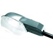 Светильник ЖКУ 16-100-001 со стеклом г.Лихославль
