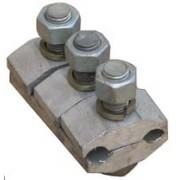 Зажим соединительный плашечный ПА-3-2(S=95,120)