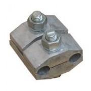 Зажим соединительный плашечный ПА-3-2а(S=95,120)