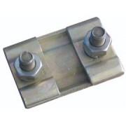 Зажим плашечный ПС-2-1 (ПС-2)