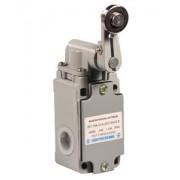 Выключатель путевой ВП 15К-21А-231-54 У2.3, рычаг с роликом, полумгнов., IP54 ЭТ