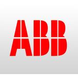 Продукция ABB