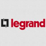 Продукция Legrand