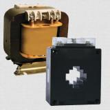 Трансформаторы (Т-0,66, ТОП, ТТЭ, ТШП, ЯТП)