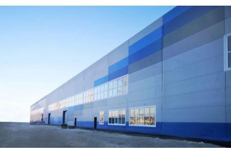 EKF увеличивает производственные мощности в России