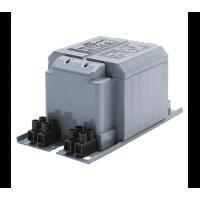 Балласт электромагнитный BSN 150 K300-I 220V 50Hz BC2-127 Philips