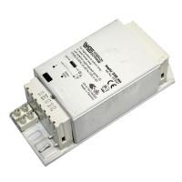 Зажиг.устройство ИЗУ-0-1000/220В-010