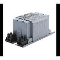 Балласт электромагнитный BSN 100 L302 230V Philips (уп/6 шт)