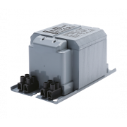 Балласт электромагнитный BSN 150 L302 I 230V Philips (уп/6 шт)