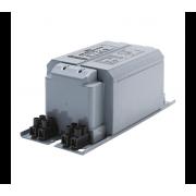 Балласт электромагнитный BSN 250 L302 I230V Philips (уп/6 шт)