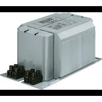 Балласт электромагнитный BSN 400 L33 230V Philips (уп/4 шт)