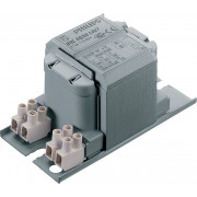 Балласт электромагнитный BНL 125 L202 230V Philips (уп/6 шт)