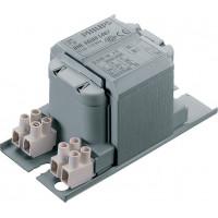 Балласт электромагнитный BНL 250 L202 230V Philips (уп/6 шт)