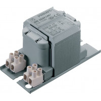 Балласт электромагнитный BНL 400 L202 230V Philips (уп/6 шт)