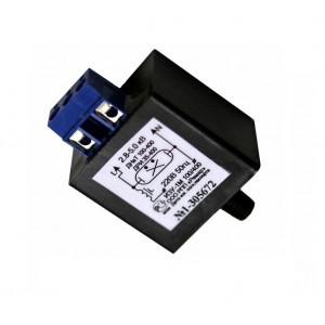 Зажиг.устройство ИЗУ-1М 100/400 (РПП Ремар )