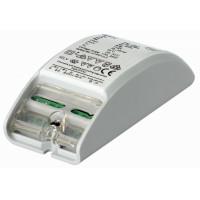 Трансформатор электронный Primaline 70W 230-240V/12V