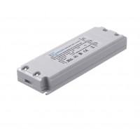 Трансформатор электронный Certaline 105W 230-240V/12V