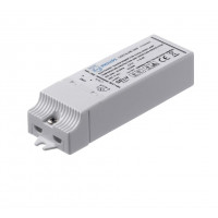 Трансформатор электронный Certaline 60W 230-240V/12V
