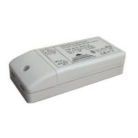 Электронный трансформатор для галогенных ламп THE 50 LITTLE 12V Comtech