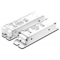 Балласт люминесцентный электромагнитный L 40 A-L 220V HELVAR