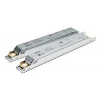 Электронный баласт (ЭПРА) EL 2x36 ngn 220-240/50-60 HELVAR