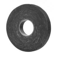 Изолента односторонняя ХБ (моток 110г)