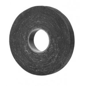 Изолента односторонняя ХБ (моток 250г)