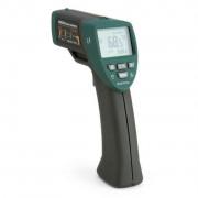 Пирометр лазерный бесконтактный MS6530В