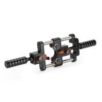 Инструмент для разделки кабеля из сшитого полиэтилена КСП-90 КВТ