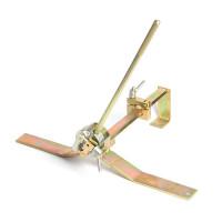 Иструмент для скручивания проводов МИ-189А КВТ
