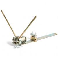 Иструмент для скручивания проводов МИ-230А КВТ