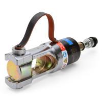 Пресс гидр. помп. ПГ-630 КВТ(набор из 7 матриц)(150-630мм2)