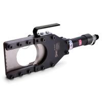Ножницы гидр. НГ-85 КВТ(до 85 мм)