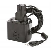 Сетевой адаптер для аккумуляторного инструмента СА-220 КВТ