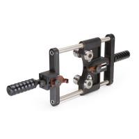 Инструмент для разделки кабеля из сшитого полиэтилена КСП-150 КВТ