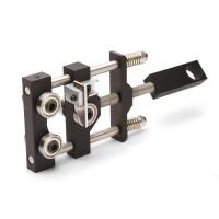 Инструмент для разделки кабеля из сшитого полиэтилена КСП-50 КВТ