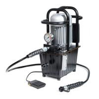 Помпа электрогидравлическая ПМЭ-7050 КВТ