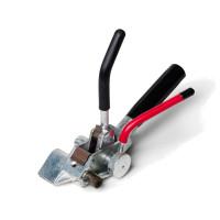 Инструмент для натяжения стальной ленты ИНТу-20 (КВТ)