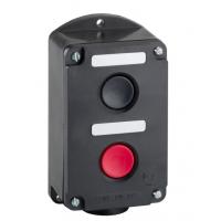 Пост кнопочный ПКЕ 222-2-У2-IP54-КЭАЗ