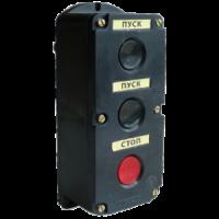 ПКЕ 222-3-У2-IP54-КЭАЗ (уп24)