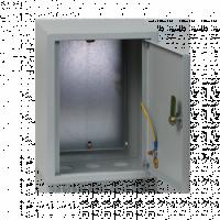 Щит с монтажной панелью ЩМП-35.30.15 EKF(ЩМП-03) IP31