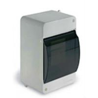 Бокс закрытый на 5 модулей IP42 T.Plast (уп/1шт)