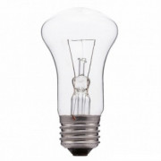 Лампа МО 36-95Вт (уп/154 шт)