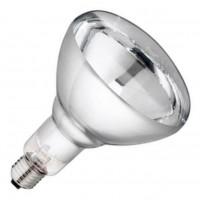 Лампа ИКЗ-250 (уп/15 шт)